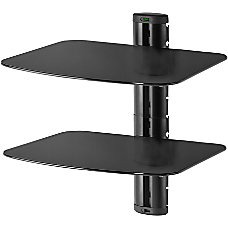 Peerless AV ESHV30 Mounting Shelf for