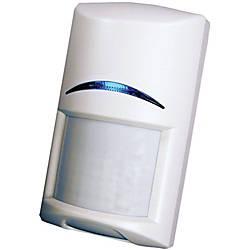 Bosch Blue Line Passive Infrared Detector