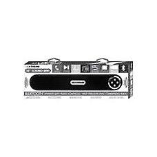 Xtreme Cables Sound Bar Speaker Portable
