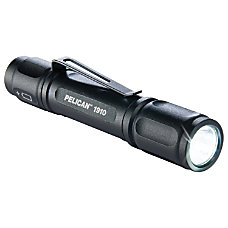 ProGear 1910 Flashlight