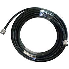 Premiertek Coaxial Antenna Cable