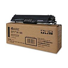 Murata DK120 Fax Drum