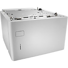 HP LaserJet 1500 Sheet Input Tray