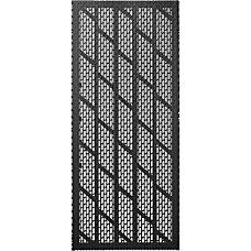 Corsair 900D Top Dust Panel Filter