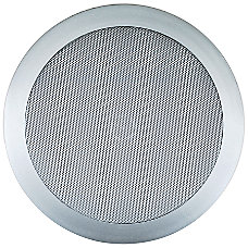 PyleHome PDIC51RDSL Speaker 150 W PMPO
