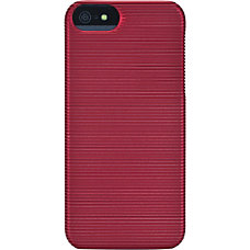 Targus Slim Laser Case for iPhone