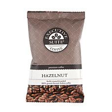 Executive Suite Gluten Free Kosher Coffee