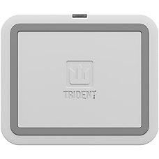 Trident Qi Charging Pad