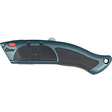 Acme Auto Load Retractable Utility Knife