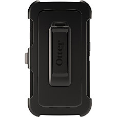 OtterBox Defender Series Holster Case For