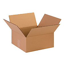 Office Depot Brand Corrugated Cartons 13