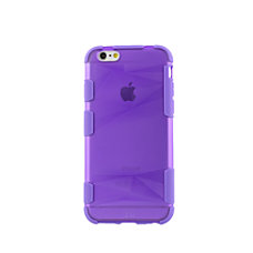 Lifeworks Glacier Lifestyle Case For iPhone