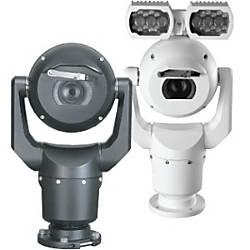 Bosch Starlight 24 Megapixel Network Camera