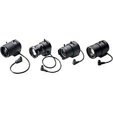 Bosch LVF 5000C D0550 5 mm