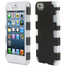zCover gloveOne iPhone Case