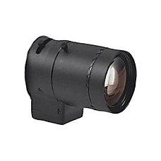 Bosch 280 mm to 11 mm