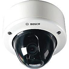 Bosch FlexiDome NIN 733 V10IP 14