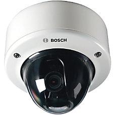 Bosch FlexiDome NIN 733 V10IPS 14