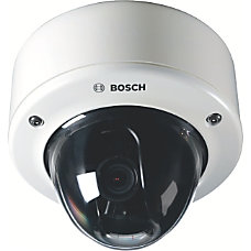 Bosch FlexiDomeHD NIN 832 V10P Network