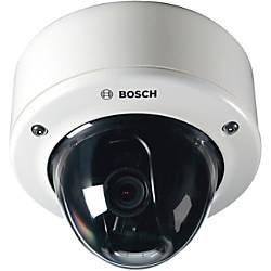Bosch FlexiDomeHD NIN 932 V10IP Network