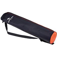 Vanguard Pro Bag 80 for Tripod