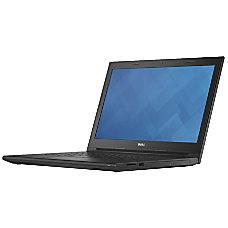 Dell Latitude 14 3000 3450 14
