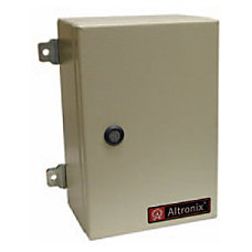Altronix T2428300WP Step Down Transformer