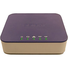 Obihai OBi202 VoIP Telephone Adapter with
