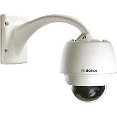 Bosch AutoDome VG5 7028 E2PC4 Network