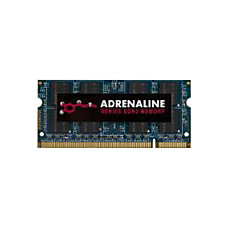 Visiontek 1 x 4GB PC2 6400