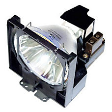 eReplacements Replacement Lamp