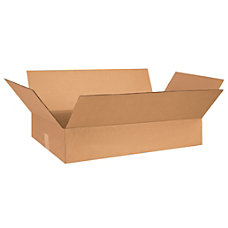 Office Depot Brand Corrugated Boxes 5