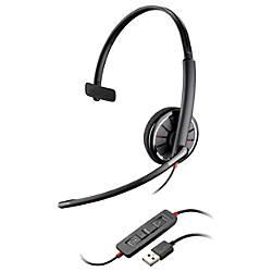 Plantronics Blackwire C315 M Headset