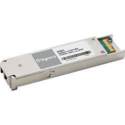 C2G Cisco XFP10GLR 192SR L Compatible
