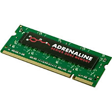 Visiontek 1 x 1GB PC2 5300