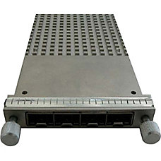Cisco FourX Converter Module