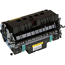 Lexmark 115V Fuser Maintenance Kit 120000
