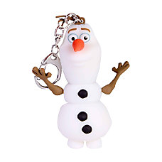 Sakar Frozen USB Flash Drive Olaf