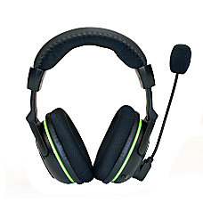 Turtle Beach Ear Force X32 Gaming