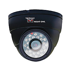 Night Owl CAM DM624 B Surveillance