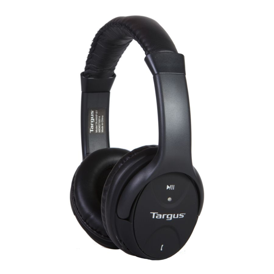 Targus Bluetooth