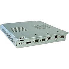 Promise Fibre ChannelSAS RAID Controller