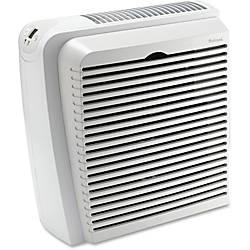 Holmes HEPA Carbon Air Purifier True