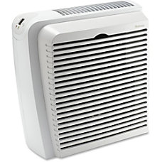 Holmes HEPA Carbon Air Purifier True