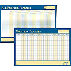 House of Doolittle All Purpose Laminated