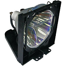 eReplacements TLPL78 ER Replacement Lamp