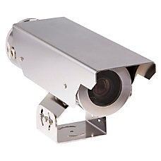 Bosch VEN 650V05 2A3 Surveillance Camera