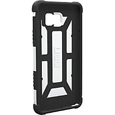 Urban Armor Gear White Case for