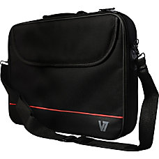 V7 Carrying Case for 156 Notebook