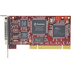StarTechcom Bi Directional SATA IDE Adapter
